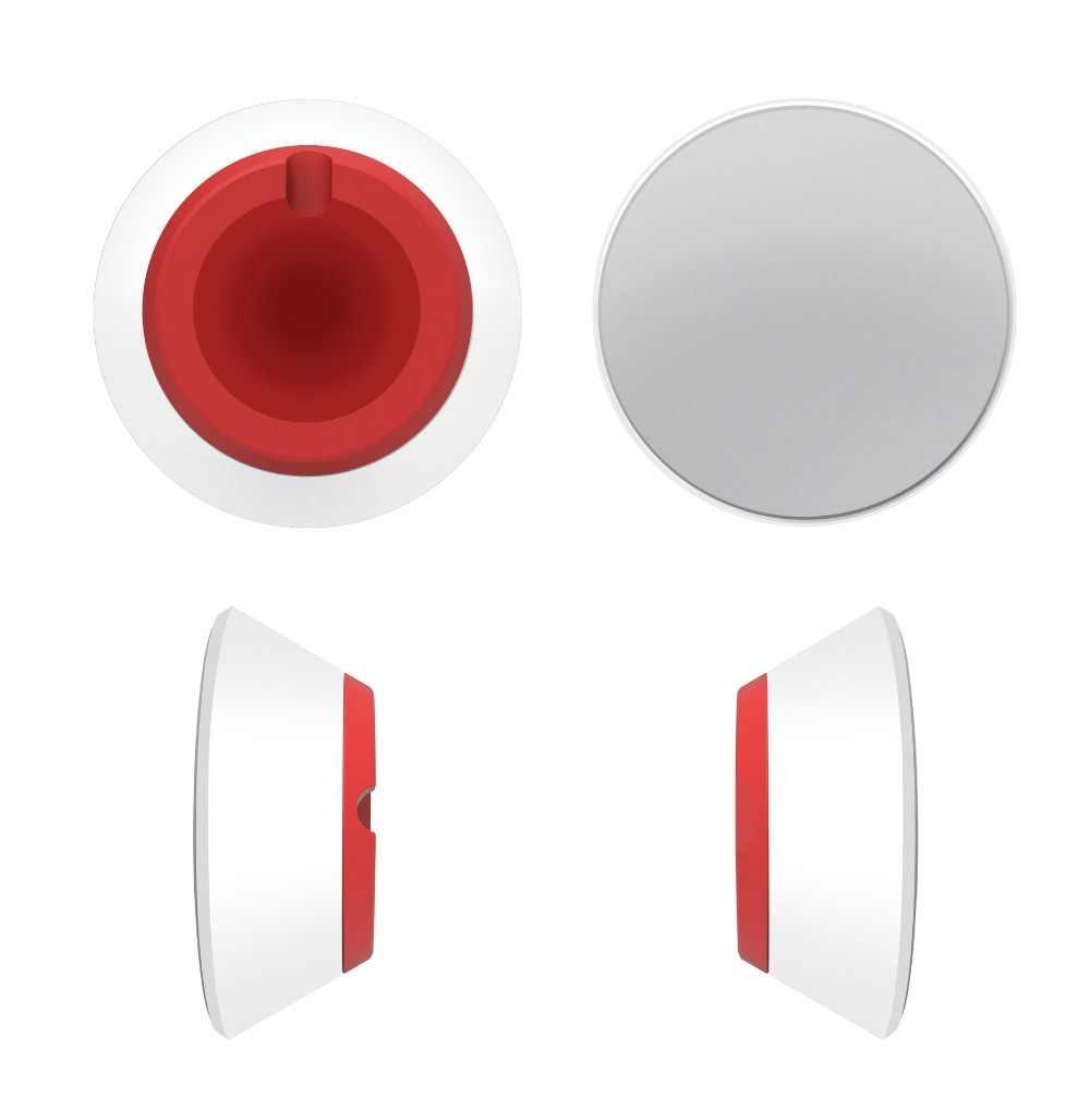 Novo Chegou Tipo C Suporte De Carregamento Para Ns Interruptor Carregador Holder Para Poker Bola Bola Elf Suportes Aliexpress