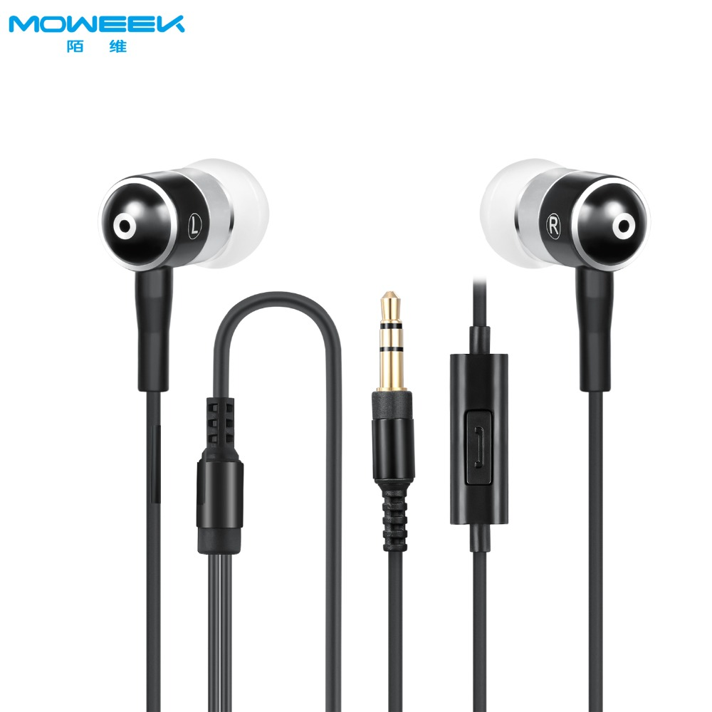 Samsung cordless earbuds - original samsung earbuds with microphone
