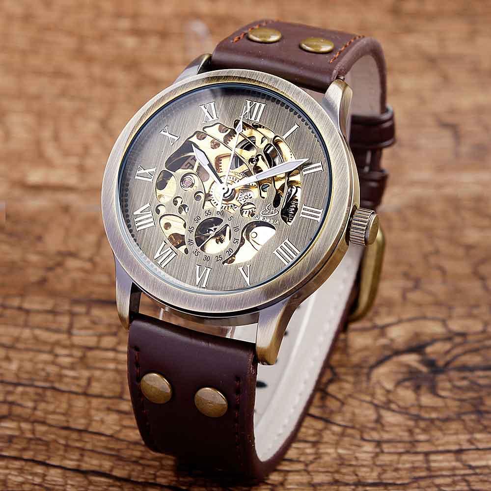 Часы объявление продать продам электроника часы