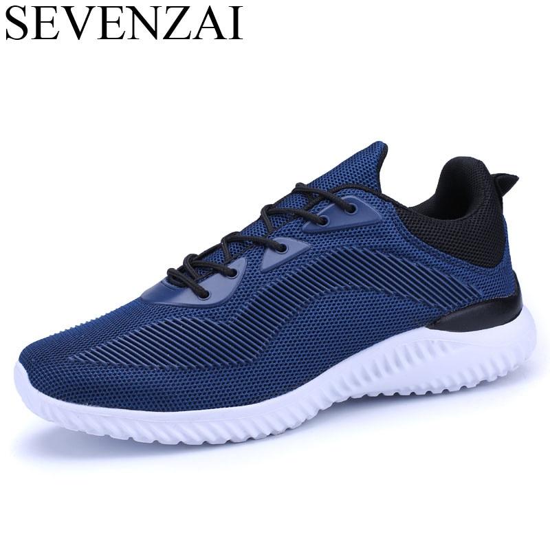 new product 32745 34264 ... Scarpe da corsa per gli uomini di sport 2017 marchio di lusso di alta  qualità huarache Authentic 2015 Nike Air ...