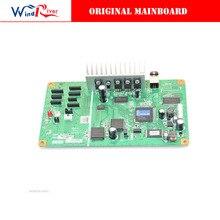 Original Main board motherboard  for Epson 1390 printer