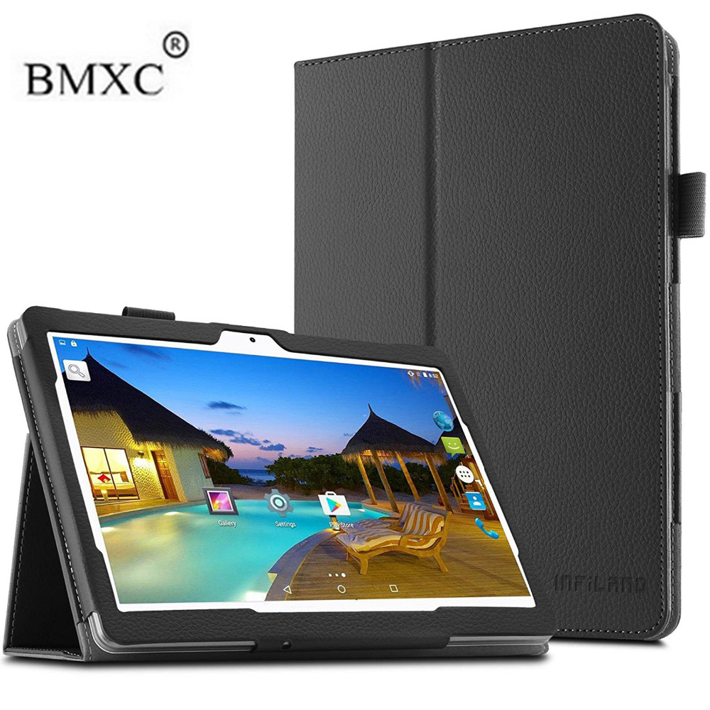 BMXC 9.6 Inch 3G Phone Call Android Quad Core Tablet pc Android 5.1 2GB RAM 16GB ROM 1280*800  Built-in GPS WIFI Bluetooth 8 inch kids quad core tablet kidoz pre installed 2gb ram 16gb rom 1280 800 ips display android 6 0 marshmallow android tablet