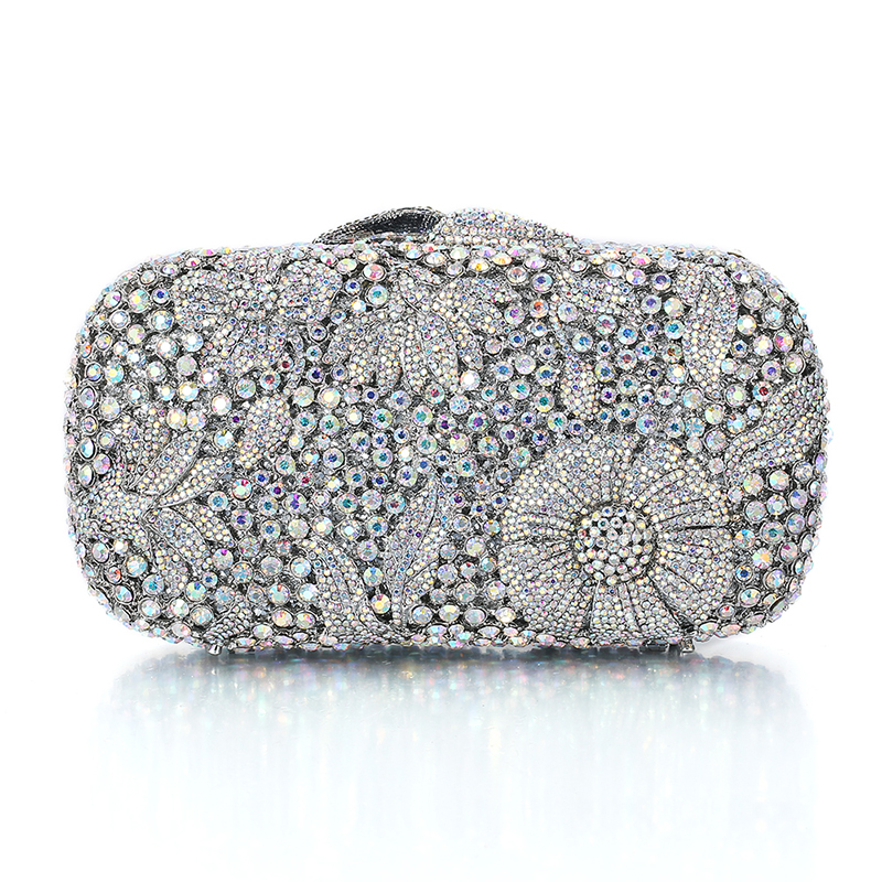 Compare Prices on Tiara Bag- Online Shopping/Buy Low Price Tiara ...