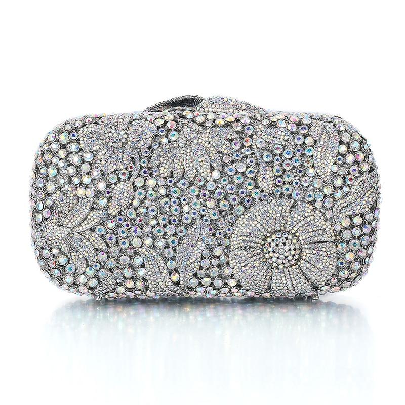 Popular Designer Clutch Bags Online-Buy Cheap Designer Clutch Bags ...