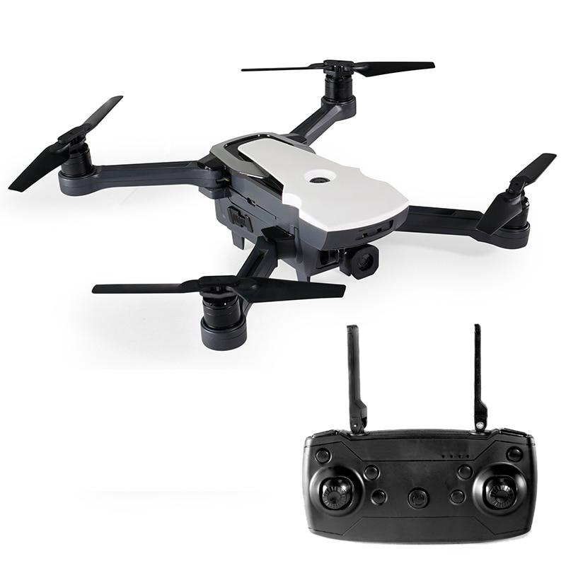AOSENMA CG033 GPS Rc Drone Quadcopter Brushless Motor WiFi FPV 1080P Gimbal Camera GPS Brushless Foldable RC Drone