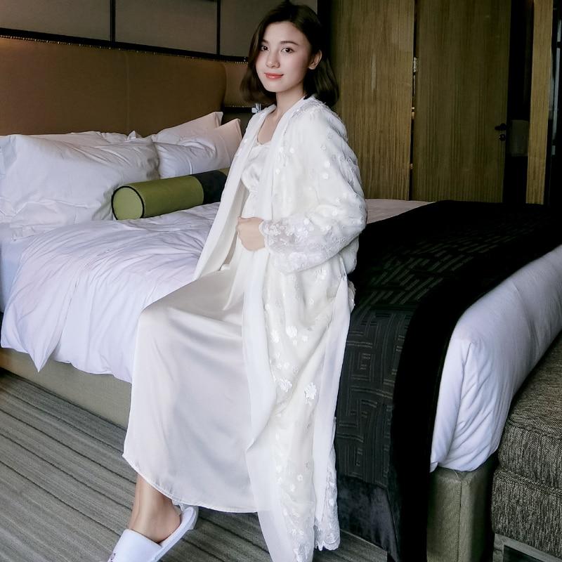 Silk Quality Sleeve Stop118