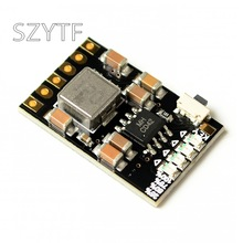 2A 5V Charge Discharge Integrated 3.7V 4.2V Lithium Battery