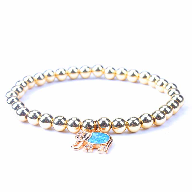 crystal bracelet pin gold stone free shipping opal colored price