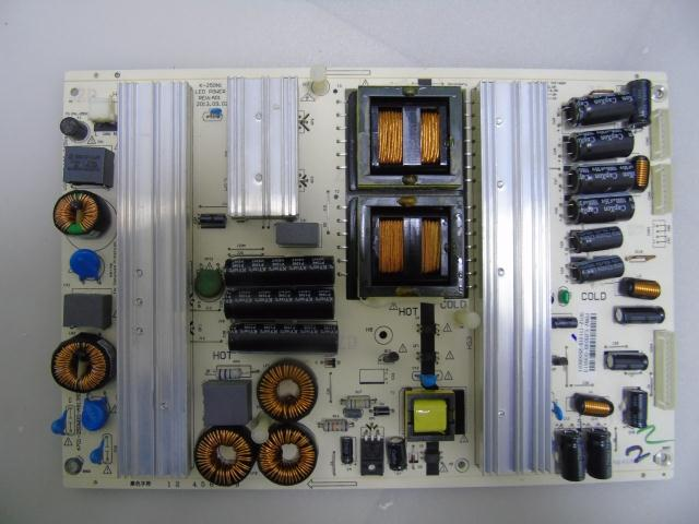 K-250N1 465-01A6-0B301G LYP02319A0 Good Working TestedK-250N1 465-01A6-0B301G LYP02319A0 Good Working Tested