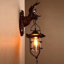 Lamp Bedroom Creative Living
