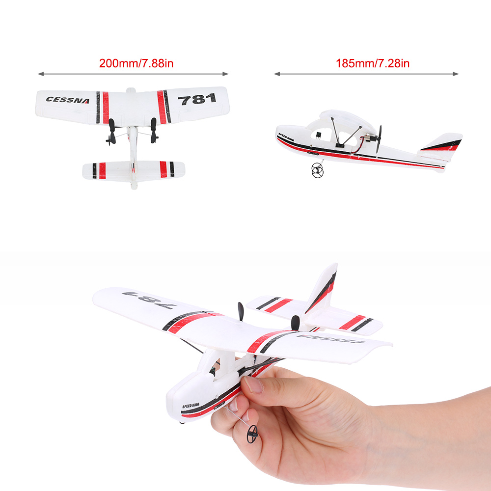 2ch remote control helicopter with Volantexrc Tw 781 Cessna 2ch Rc Airplane on Radio Controlled Helicopter Kits Uk besides 331863841585 further Wltoys F949 Cessna 182 3ch 2 4g Rc Fixed Wing Plane Rc Glider Electric Flying Aircraft Epp Rc Airplane furthermore Remote Control Drone Cool99 Rc 901 2ch Mini Helicopter Radio Remote Control Aircraft Micro 2 Channel A Red further 201736767283.