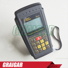 Buy Wholesale Leeb Hardness Tester AR936 Support HL,HB,HRC,HRA,HV,HS SMART SENSOR