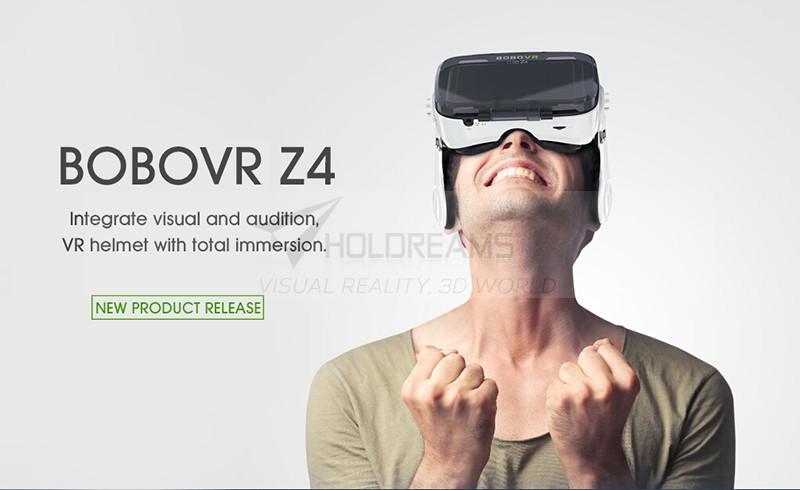 HD-BOBOVR Z4 (1)