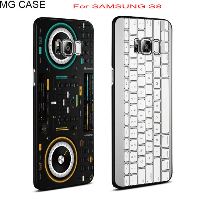 samsung keyboard cover s7 edge