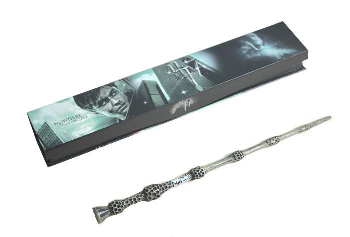 HTB1ZTokt9BYBeNjy0Feq6znmFXab - Harry Potter Różdżka
