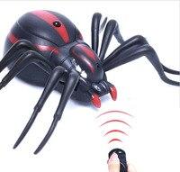 الجملة المصباح النائية العنكبوت الحيوان لعبة مضحكة لعبة لحزب أو هالوين يوم كذبة أبريل