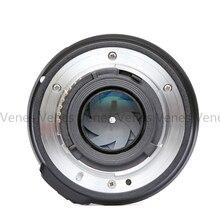 Yongnuo 50mm F1.eight 1:1.eight Customary Prime Lens Auto Handbook Focus AF MF for Nikon D3200, D800/D800E, D4S, D4, D5100, D7000,