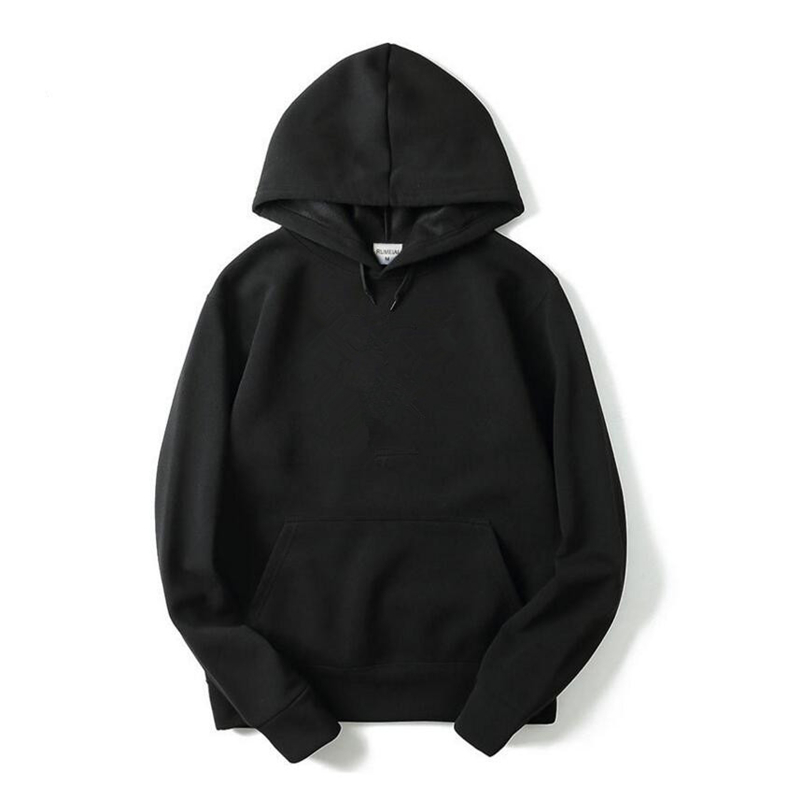 Collection Here 2018 New Casual Pink Black Gray Blue Hoodie Hip Hop Street Wear Sweatshirts Skateboard Men/woman Pullover Hoodies Male Hoodie We Have Won Praise From Customers Men's Clothing