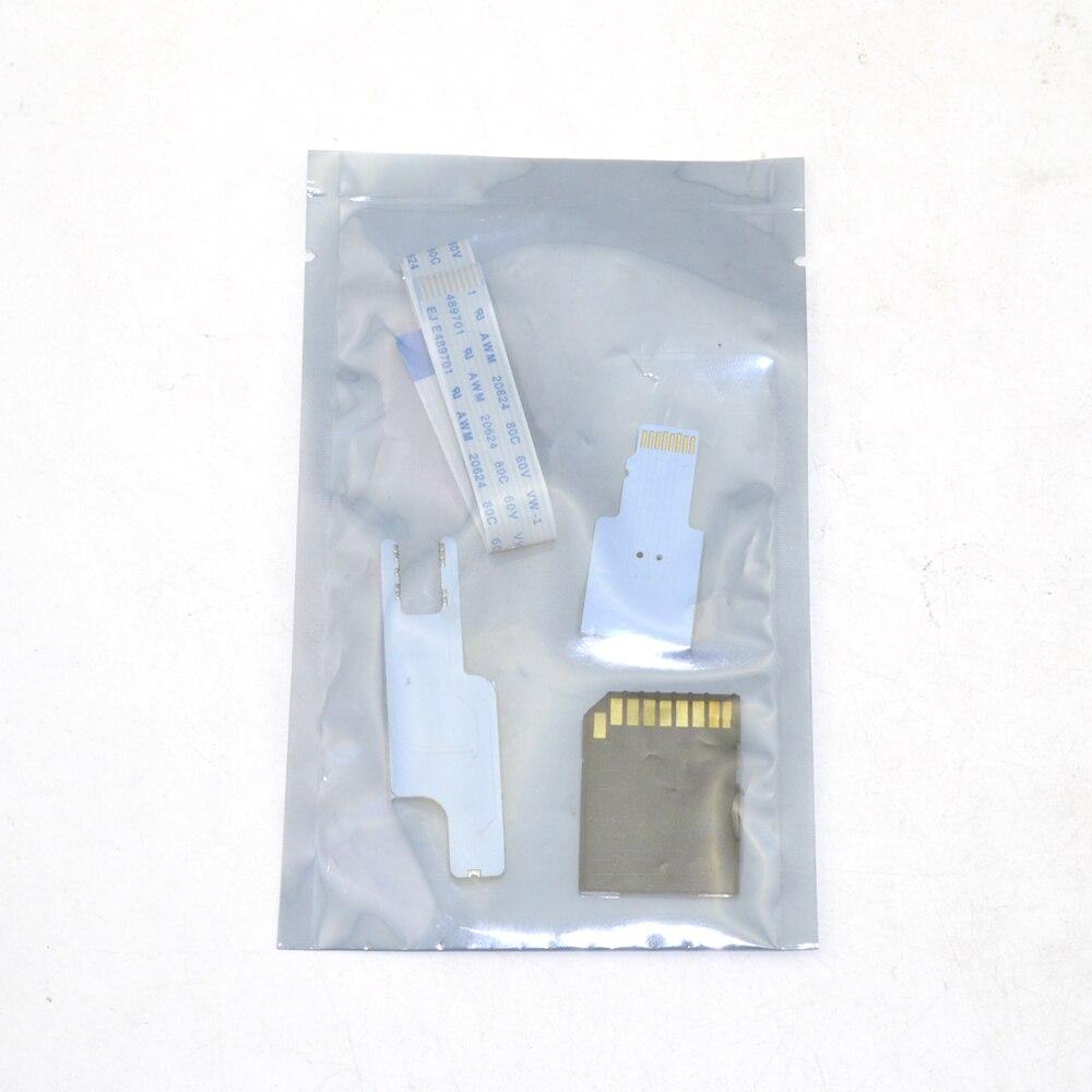 High quality TX CORONA 4GB NAND RW KIT 4G SD For Xbox360 v4