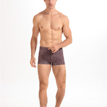 Discount underwear for men online shopping-the world largest ...