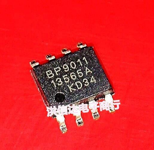 1pcs/lot BP9011 LED constant current chip