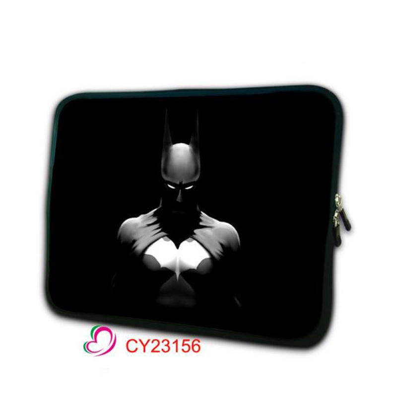 print Batman Laptop sleeve 7.9 tablet case 7 soft shockproof tablet cover notebook bag for ipad mini 4 case TB-23156 print batman laptop sleeve 7 9 tablet case 7 soft shockproof tablet cover notebook bag for ipad mini 4 case tb 23156