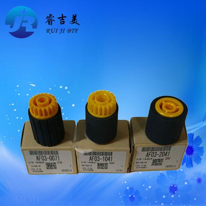Qty 1 Separation Roller # AF03-2041