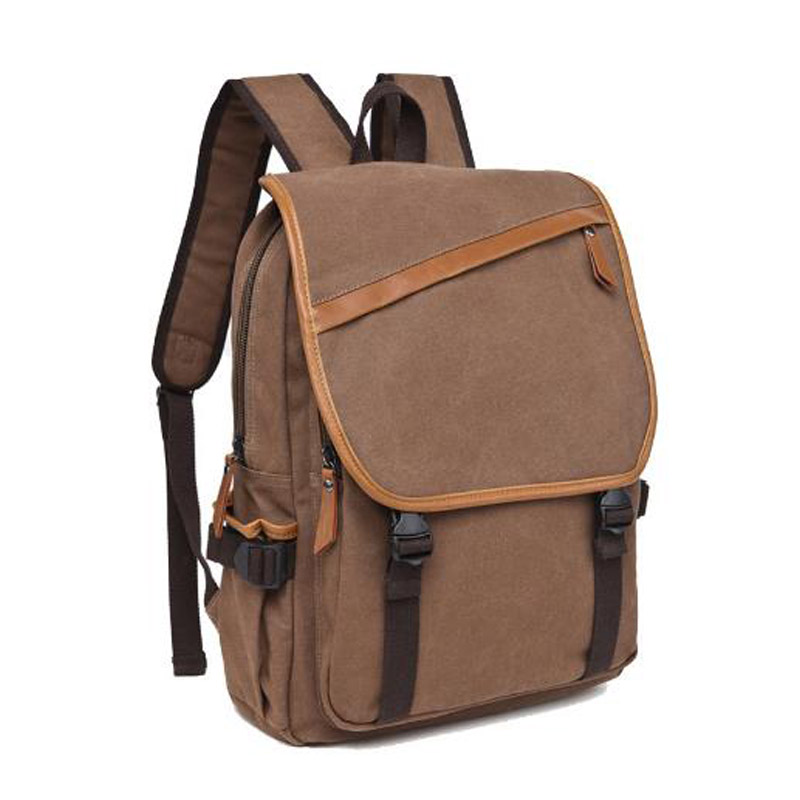 Men Waterproof Anti Theft Large Capacity Backpack Fashion School Travel Bags Business Casual Laptop Back Pack Bagpack Boy 2018 new fashion men nylon backpacks travel backpack large capacity men large back bags rucksack waterproof bagpack wholesale