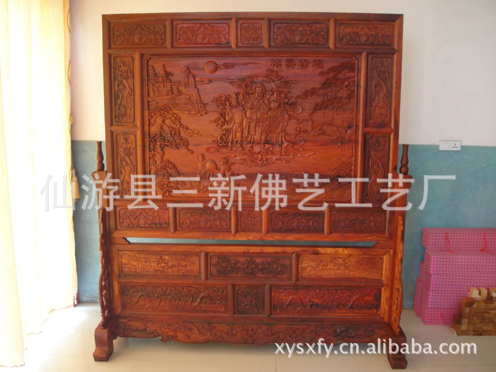 manufacturers supply antique furniture carved wooden wall antique wall ornamentschina mainland antique furniture cleaning