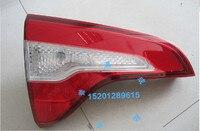 Оригинальный задний фонарь для Kia Sorento 2013, один комплект 4 шт.