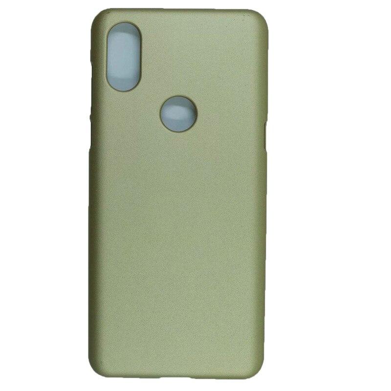 For Xiaomi Mi Mix 3 Case (9)