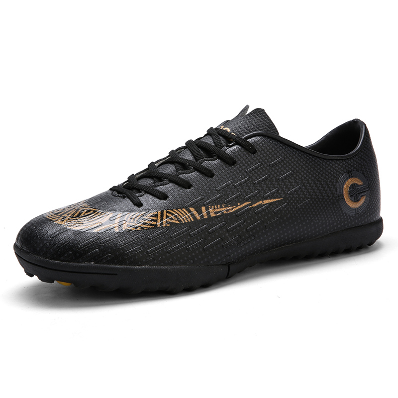 Size 32 49 Training Sport Sneakers futsalki superfly 360 centipede kids football boots soccer shoes children men cleats Shoe|Soccer Shoes| |  - title=