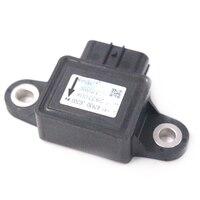 Nieuwe ABS sensor Voor Nissan Juke Rogue Blad Voor Infiniti M35hr 2008 KM 47930JG200 47930-JG200