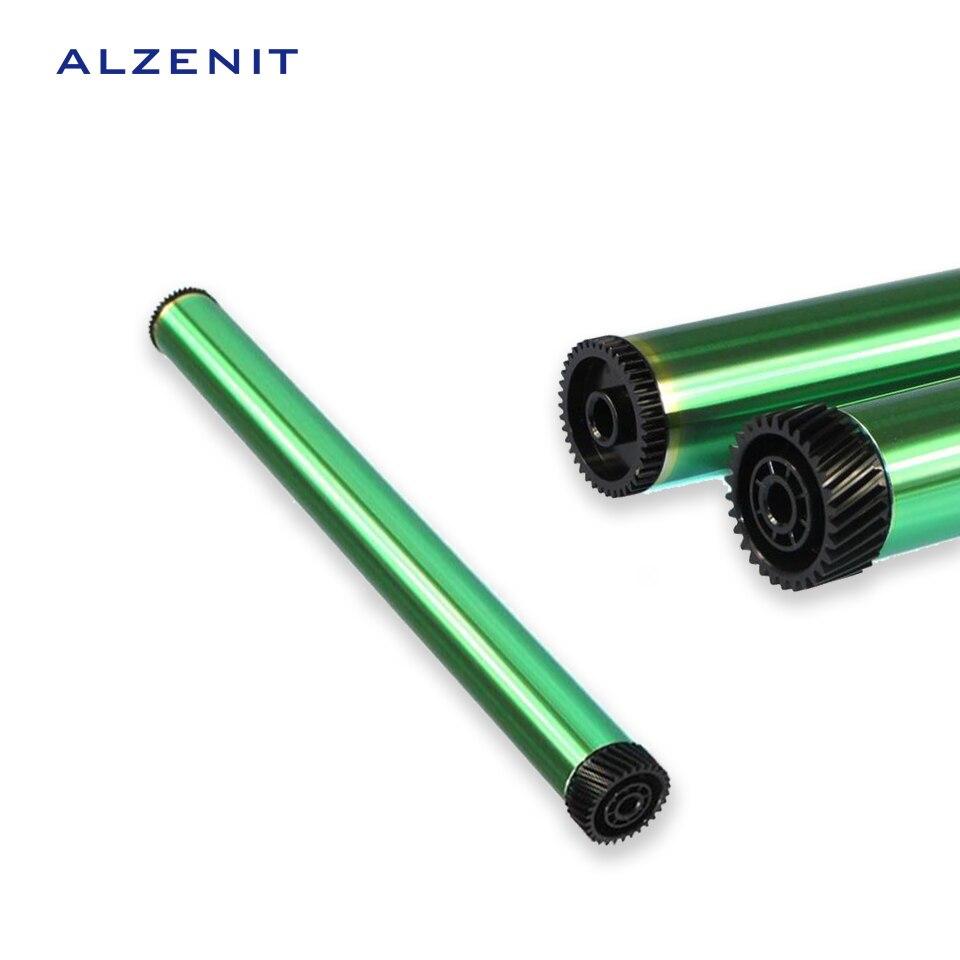 ALZENIT For Samsung ML 2250 2251 2252 SCX 4520 4720 OEM New OPC Drum Printer Parts