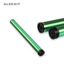 Alzenit для Samsung ML 2250 2251 2252 SCX 4520 OEM 4720 Новый Фотобарабан принтера частей на продажу