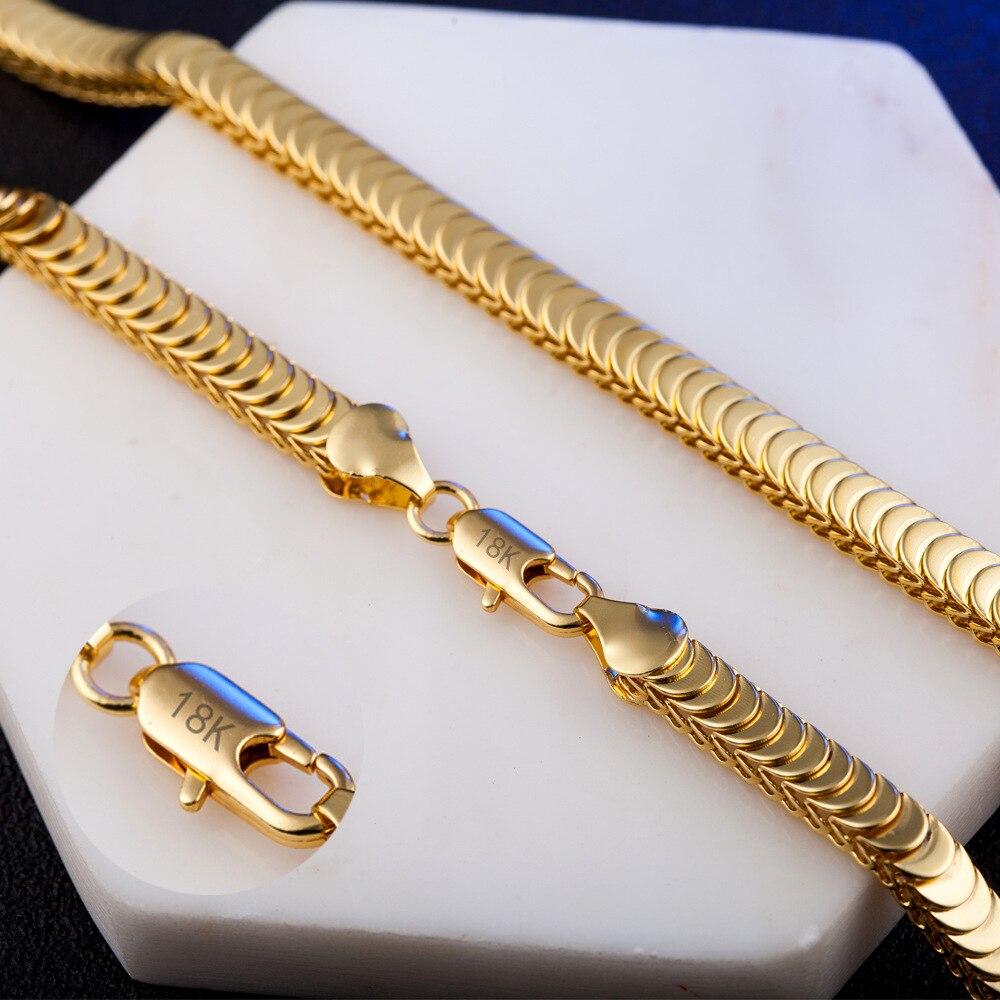 Tiaria Descendant Of The Sun Bracelet Aksesoris Gelang Korea Zircon Romantic Bangle Lkn18krgpz059 Lapis Emas Perhiasan Source Rantai