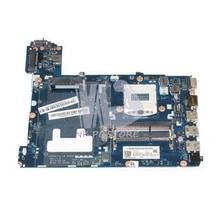Motherboard For Lenovo Ideapad G510 Laptop Main Board 11S90003691 VIWGQ /GS LA-9642P DDR3