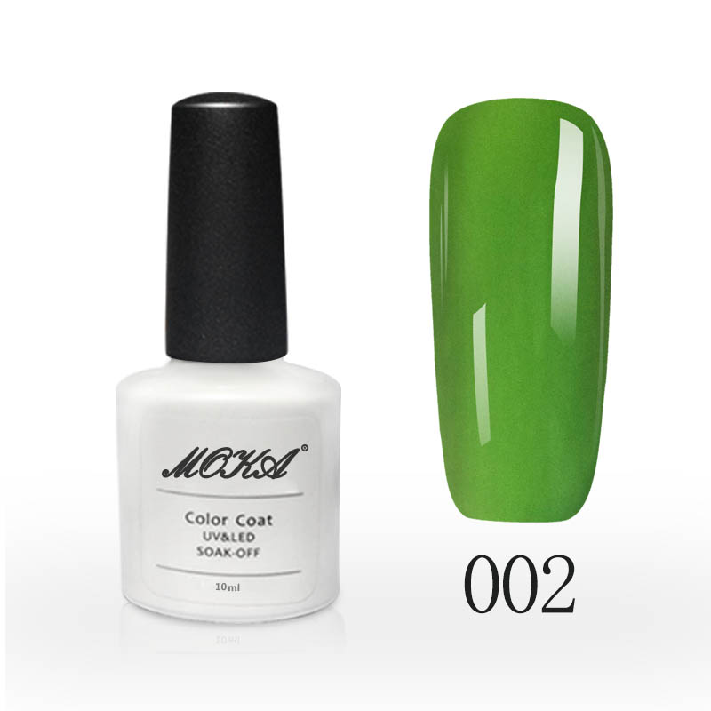 Vistoso Color Natural Esmalte De Uñas De Gel Ideas Ornamento ...