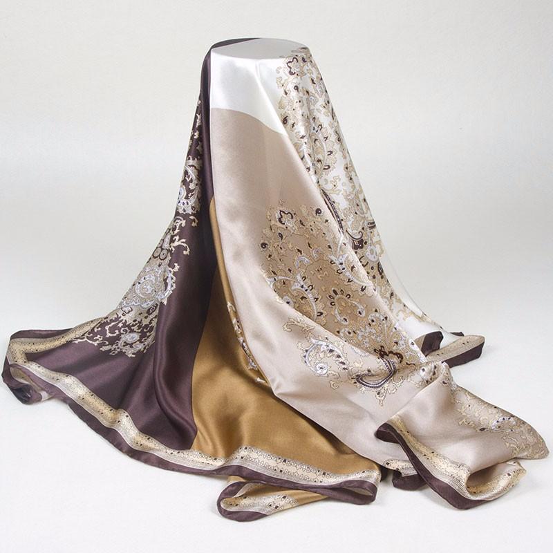 silk-scarf-110cm-01-paisley-4-1