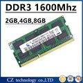 Продажа оперативной памяти ddr3 4 ГБ 2 ГБ 8 ГБ 16 ГБ 1600 мГц 1600 pc3-12800 so-dimm ноутбук, ddr3 1600 4 ГБ 2 ГБ 8 ГБ sdram, оперативной памяти ddr3 1600 мГц 4 ГБ