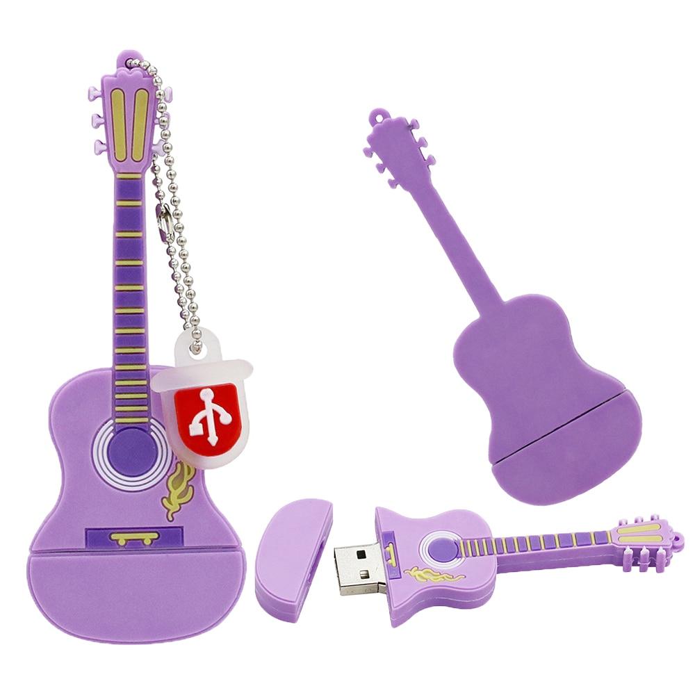 S128-purple