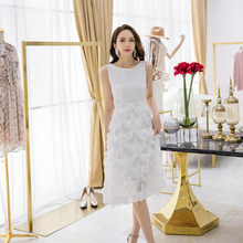558b9f3adad37 Buy korea dresses and get free shipping on AliExpress.com