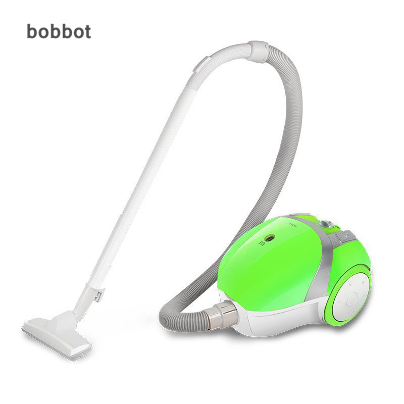 home suction machine for babies