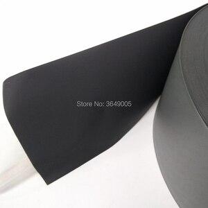 Image 3 - 3 متر SJ5832 قوي الذاتي لاصق الذاتي لاصق المطاط أقدام سادة للزجاج 4.5IN عرض x 66 متر طول