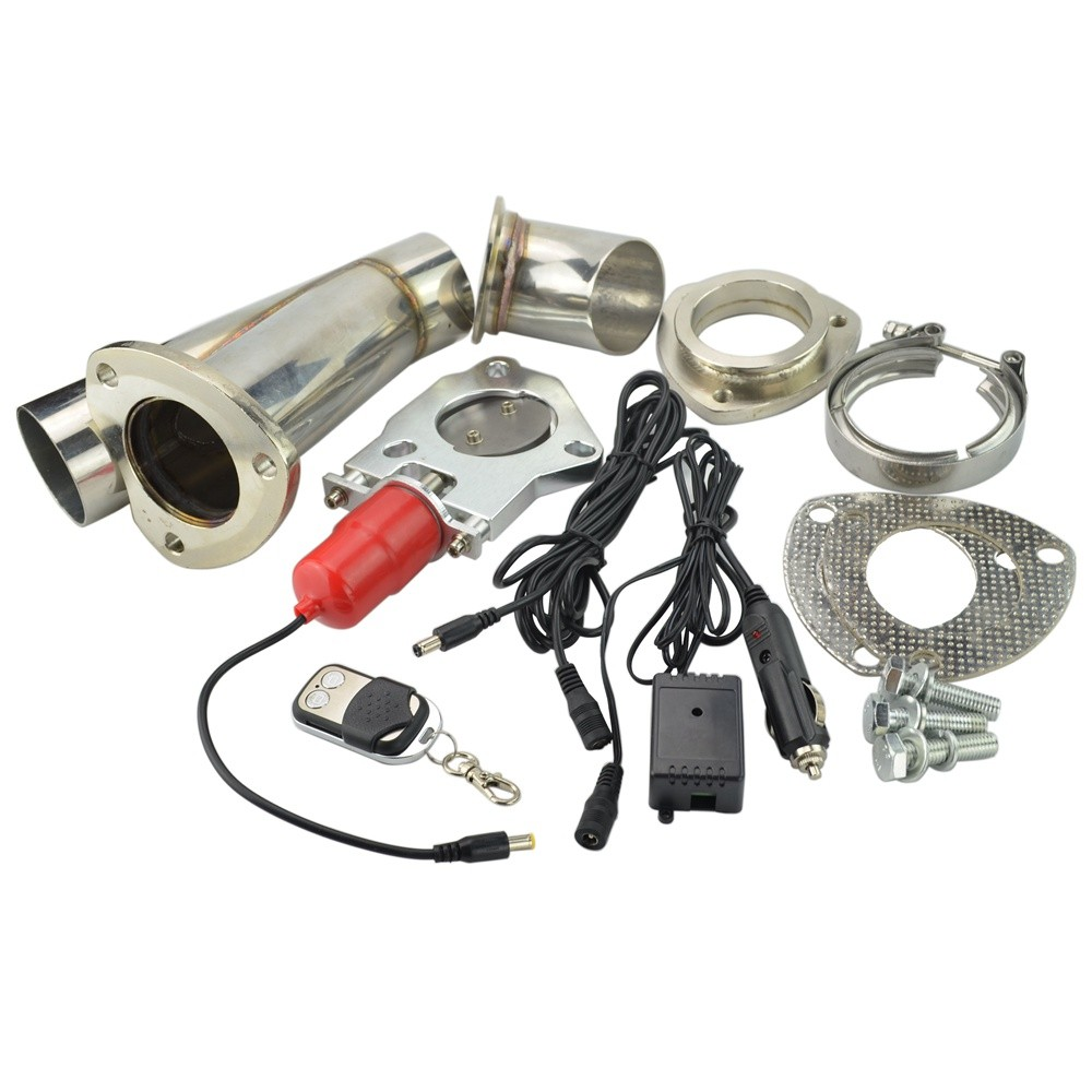 Electric Car Kit South Africa