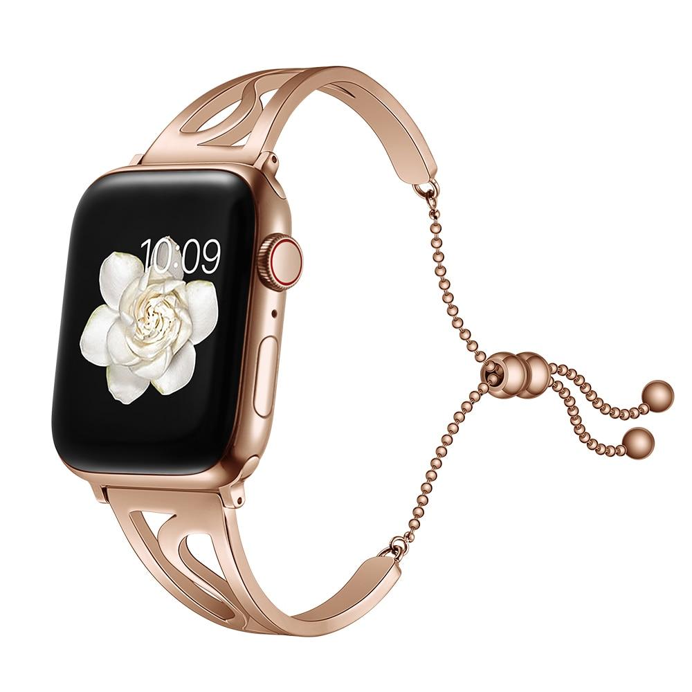 Bracelet Apple iWatch