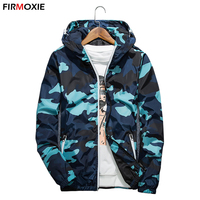 New 2017 Autumn Spring Military Jackets Men Bomber Jacket Tactical Coat Windbreaker Hooded Jacket Army Jaqueta