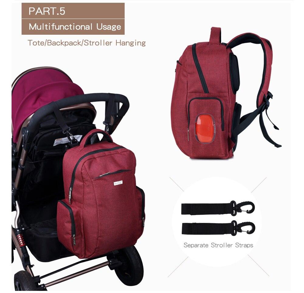 baby diaper backpack10026 (17)