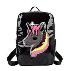 Infantil lasera szkoła torby holograficzny torba plecak szkolny dla dziewczynek plecak szkolny torba dla dzieci plecaki dla dzieci 2