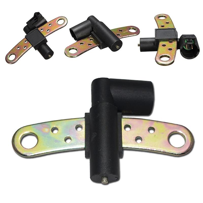 Car Crankshaft Position Sensor Repalcement fits For Renault Kangoo Nissan Kubistar Replaces 0986280410 Car Accessories